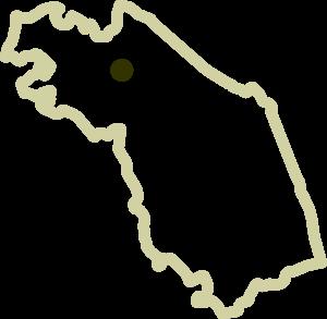 ulivo-marchemap