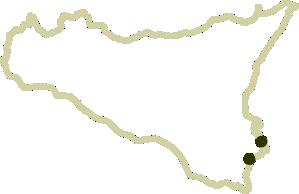 ulivo-siciliamap